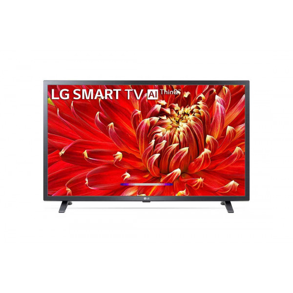 LG 80 cms (32 Inches) HD Ready LED Smart TV 32LM 636B