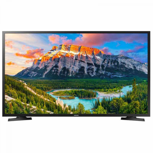 Samsung R4500 80cm (32 inch) HD Ready LED Smart TV  (UA32R4500AR)