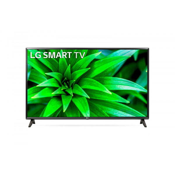 LG 80 cms (32 Inches) HD Ready LED Smart TV 32LM560BPTC with IPS Display & WebOS