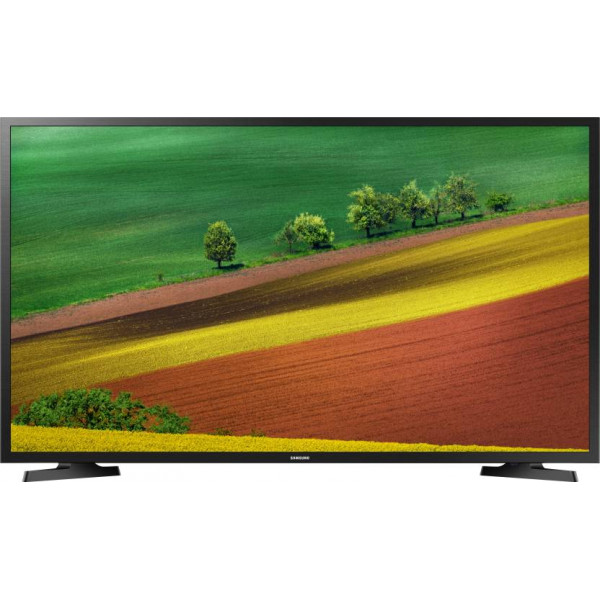 Samsung UA32N4200  32 inch HD Ready LED TV Smart HD