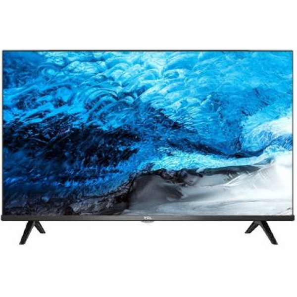 TCL 80 cm  (32 inch) HD Ready LED Smart Android TV  (32S65A)