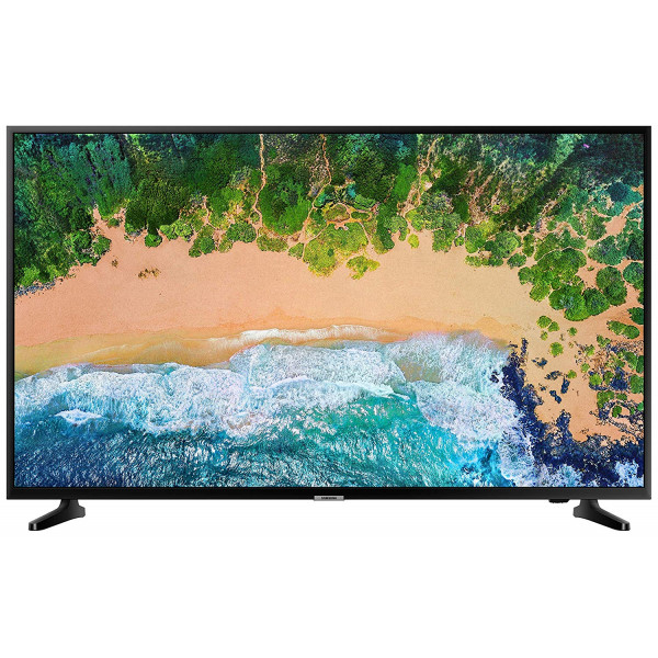 Samsung 108 cm (43 inch) Full HD LED Smart TV, 5 Series 43T5350