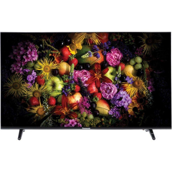 Panasonic 139 cm (55 Inches) 4K Ultra HD Smart Android LED TV ( TH-55HX635DX )