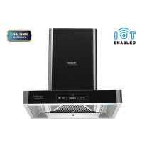 HINDWARE OPTIMUS I-PRO 60 CHIMNEY