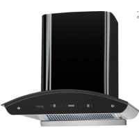 Hindware Revio Mac 60cm  Auto Clean Chimney