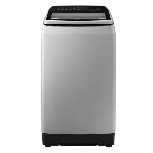 Samsung 7 kg Fully Automatic Top Loading Washing Machine (WA70N4261SS/TL, Imperial Silver)