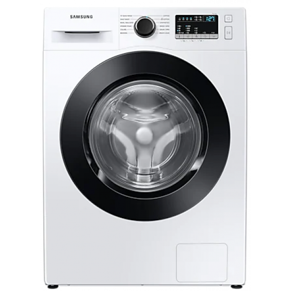 Samsung 7 kg Fully Automatic Front Load Washing Machine Digital Inverter Motor, (WW70T4020CE/TL)