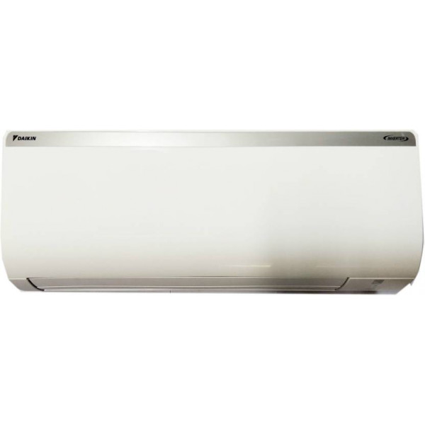 Daikin 1.5 Ton - 3 Star Inverter Air Condition (DTKL50)