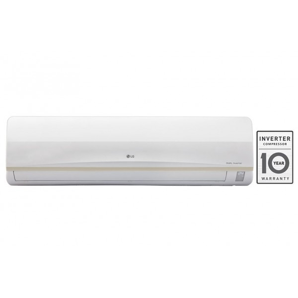 JS-Q18PTXD1 Split Air Conditioner 1.5T Cooling Only with Mosquito away