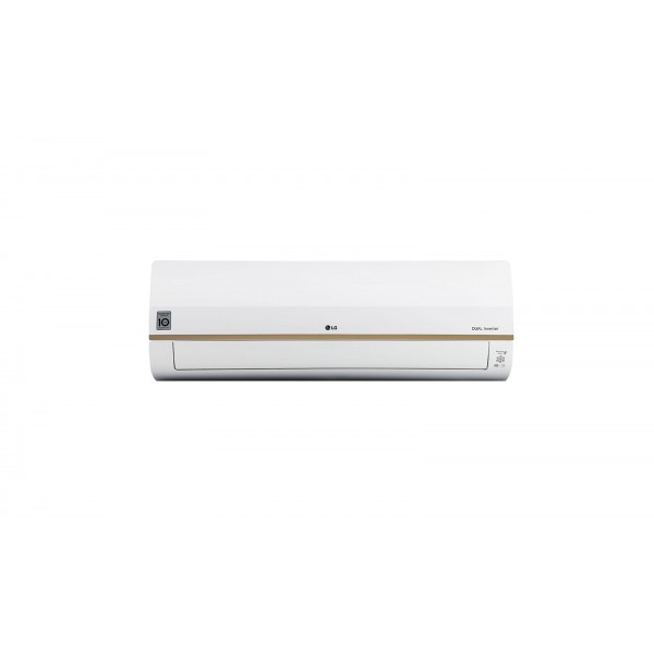 JS-Q18TLZD Split Air Conditioner 1.5T Cooling Only & WiFi