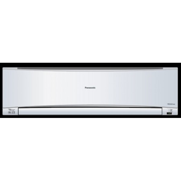 Panasonic US24SKY-1 Air conditioner with 2 stage Air purification