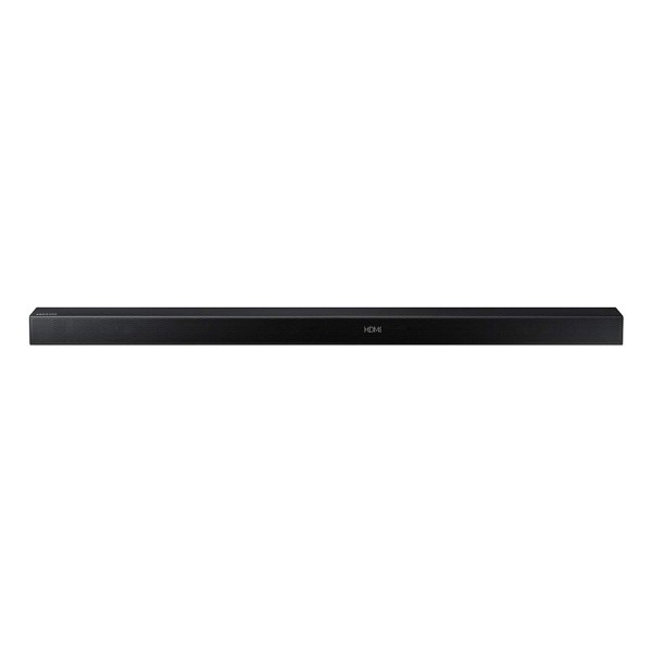 Samsung HW-M550 3.1 Channel 340 Watt Wireless Audio Soundbar