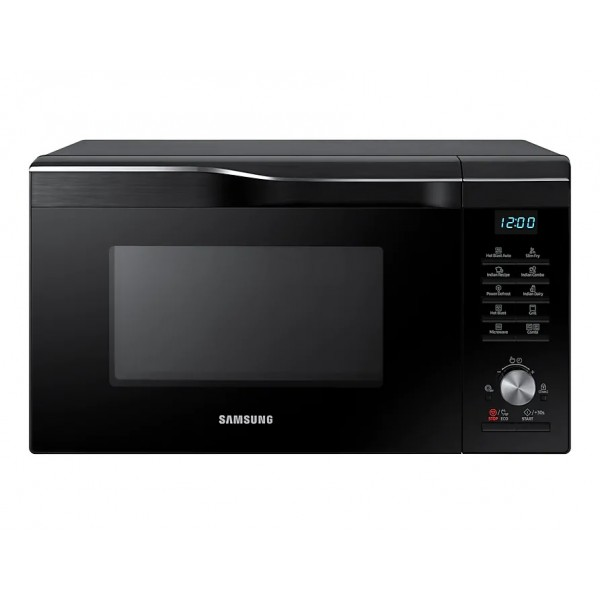 MC28M6055CK Convection Microwave Oven with Hot Blast & Slim Fry 28L