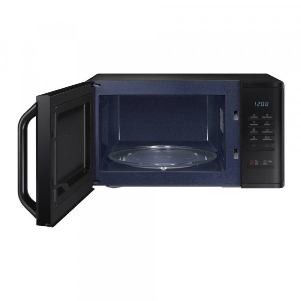 Samsung 23 litres Solo Microwave Oven, MS23K3513AK/TL