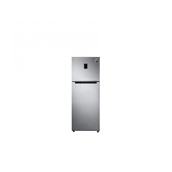 RT42M5538S8 Top Mount Freezer with Solar Connect* 415l