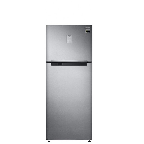 RT47M623ESL Top Mount Freezer with Twin Cooling Plus 465L