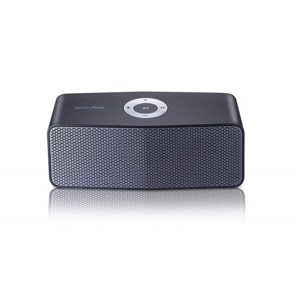 LG Music Flow NP5550 Portable Bluetooth Speaker