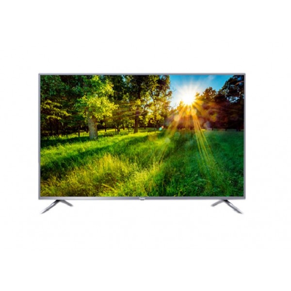 "Haier 43"" LED LE43F9000AP Full HD"