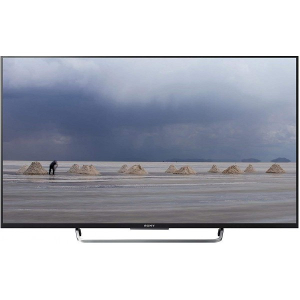 Sony 138.8 cm (55 inches) Bravia KDL-55W800D Full HD 3D LED Smart TV