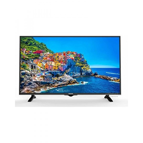 Panasonic Viera Th-32E201Dx 32 Inch LED HD-Ready TV