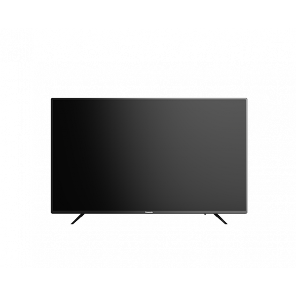 Panasonic VIERA TH-43FS490DX 43 inch Full HD Smart LED TV