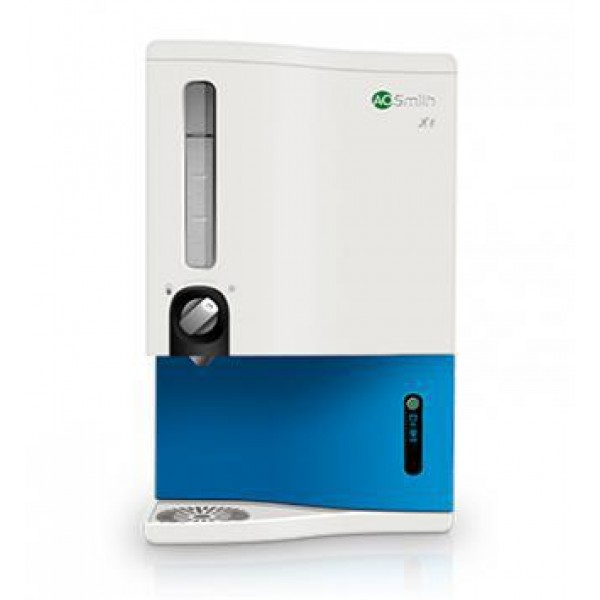 A.O.Smith X-Series X6 9-Litre Water Purifier