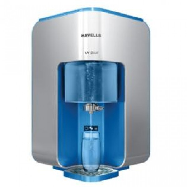 Havells UV Plus